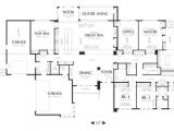 Large Ranch Style Home Plans Large Ranch House Plans Inspiration House Plans 64580