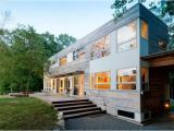 Large Shipping Container Home Plans Container Home Design Your Container Home