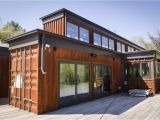 Large Shipping Container Home Plans House Built From Shipping Containers In House Built From