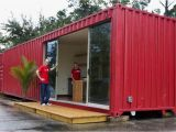 Large Shipping Container Home Plans Large Shipping Containers for Sale Container House Design