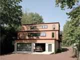 Large Shipping Container Home Plans top 15 Shipping Container Homes In Us How Much they Cost