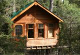 Large Tree House Plans Pictures Of Tree Houses and Play Houses From Around the