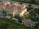 Largest House Plans In the World 55 000 Square Foot Mega Mansion Being Built In Newport