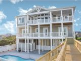 Largest House Plans In the World Biggest House Ever Built Holden Beach House Plans 64779