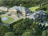 Largest House Plans In the World Biggest House In the World Luxurious Abode Of the Rich