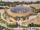 Largest House Plans In the World Coming soon the World 39 S Biggest butterfly House Kids