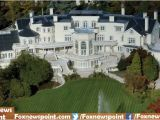 Largest House Plans In the World top 10 Most Beautiful and Biggest Houses In the World 2017