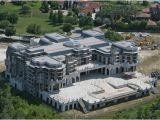 Largest House Plans In the World top 5 Largest Houses In the World