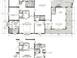 Largest Modular Home Floor Plans Karsten Mobile Homes Floor Plans Homemade Ftempo