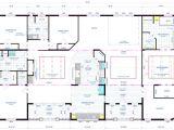 Largest Modular Home Floor Plans Sprague Floor Plan Factory Expo Home Centers