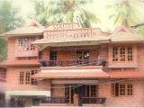 Larry Baker Home Plans Larry Baker Homes In Kerala ask Home Design