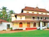 Larry Baker Home Plans Larry Baker House Plans Kerala Beautiful Veedu Kannampilly