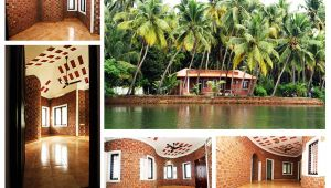 Larry Baker Home Plans Larry Baker House Plans Kerala House Design Plans