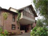Larry Baker Home Plans Larry Baker House Plans Kerala