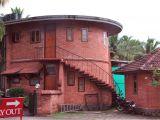 Larry Baker Home Plans Laurie Baker House Plans In Kerala Home Design Idea