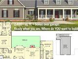Larry Baker Home Plans Laurie Baker House Plans Liveideas Co