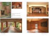 Larry Baker Home Plans Laurie Baker House Plans Pdf