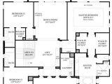 Las Vegas Home Floor Plans Christopher Homes Las Vegas Floor Plans Home Design and