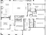 Las Vegas Home Floor Plans Durango Trail Prescott Coming soon Las Vegas Pardee