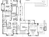 Las Vegas Home Floor Plans Las Vegas House Plans 28 Images Christopher Homes Las