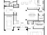 Las Vegas Home Floor Plans Las Vegas Model Home Leaseback