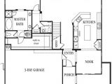 Las Vegas Home Floor Plans Las Vegas Nv 89138