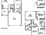 Las Vegas Home Floor Plans Pebble Creek by Woodside Homes Las Vegas Nevada