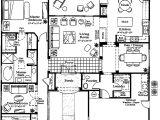 Las Vegas Home Floor Plans Siena Las Vegas Floor Plans Como Series Model 6130