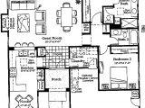 Las Vegas Home Floor Plans Siena Las Vegas Floor Plans Milan Series Model 5120