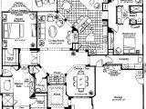 Las Vegas Home Floor Plans Siena Las Vegas Floor Plans Trieste and Florence Series