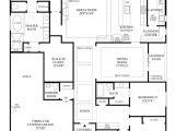 Las Vegas Home Floor Plans toll Brothers Floor Plans Las Vegas