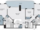 Las Vegas Home Floor Plans Turnberry towers Floor Plans Turnberry towers Condos for