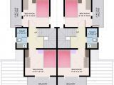 Latest Home Designs Floor Plans House Design with Floor Plan Inside Inspirational New