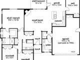 Latest Home Designs Floor Plans House Plans Cost to Build Modern Design House Plans Floor