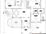 Latest Home Designs Floor Plans Kerala Style House Designs and Floor Plans Homeminimalis