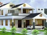 Latest Home Plans 30 Must Watch Latest Hd Home Designs 2017 Youtube