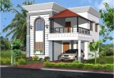 Latest Home Plans and Designs In India 52 Best Architecture Images On Pinterest Front Elevation