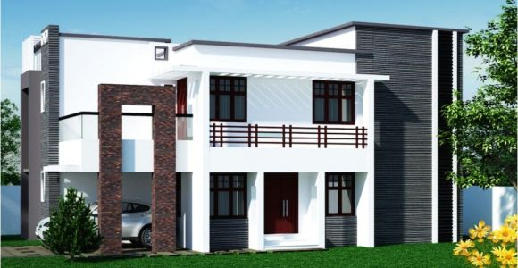 Latest Home Plans and Designs In India Beautiful House Plans with Photos In India Home Decor