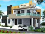 Latest Home Plans and Designs In India Ghar Planner Leading House Plan and House Design