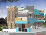 Latest Home Plans and Designs In India Outer Home Design India Home Design and Style