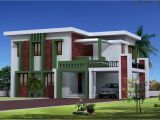 Latest Home Plans Build A Building Latest Home Designs