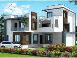 Latest Home Plans Ghar Planner Leading House Plan and House Design