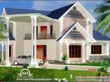 Latest Home Plans House Elevation Design 2400 Sq Ft Kerala Home Design