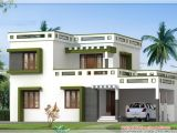 Latest Home Plans In Kerala Latest House Models In Kerala Homes Floor Plans