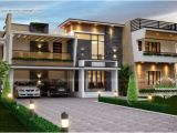 Latest Home Plans In Kerala New Kerala House Plans September 2015