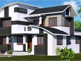 Latest Home Plans In Kerala New Style Home Plans In Kerala