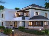 Latest Home Plans Kerala Home Design at 3075 Sq Ft New Design Home Design