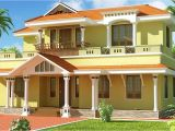 Latest Home Plans Latest House Designs Collection Youtube