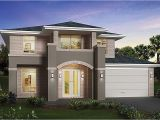 Latest Home Plans New Home Designs Latest Modern House Designs