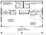 Layout Home Plans Best Open Floor Plans Open Floor Plan House Designs Small